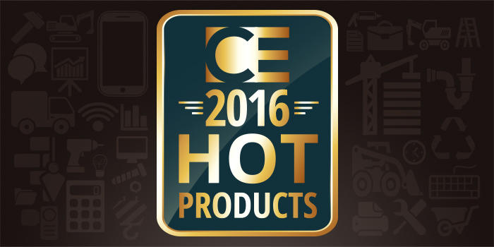 2016 Hot Products