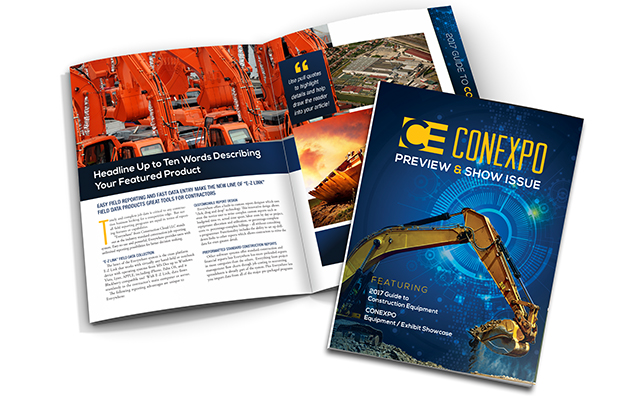 Guide to Construction Equipment