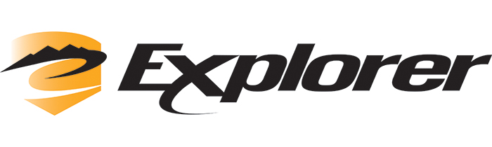 Special Offer From Explorer Software