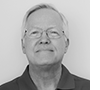 John Gaither, ELD Product Specialist, GPS Insight