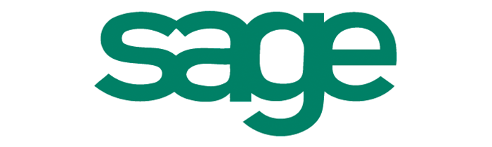 Special Offer From Sage