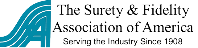 The Surety & Fidelity Association of America